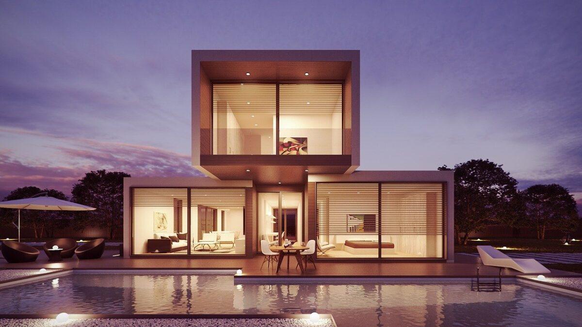 prix m2 maison